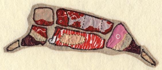 illustration by Rebecca Macri